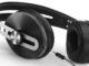 Sennheiser MOMENTUM Wireless - Over-Ear-Kopfhörer vorgestellt
