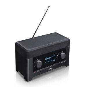 Werbung | Teuflisch gut- Das 3Sixty Digitalradio von Teufel