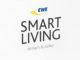 Werbung | Simuliere Anwesenheit – mit EWE smart living einfach & sicher