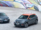 Werbung | SEAT Ibiza Beats und SEAT Arona Beats
