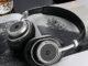 Werbung | Es rockt ab jetzt hochwertiger an den Ohren – Master & Dynamic kommt nach Deutschland