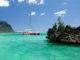 Werbung | Mauritius auf einen Blick