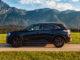 Werbung | Kleider machen SUVs – Der DS7 Crossback im Design Check