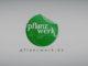 Werbung | Pflanzenroller von Pflanzwerk erleichtern das Umstellen von Pflanzkübeln