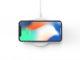 Werbung | Belkin BOOST-UP Bold 10W-Qi-Ladegerät – drathlos Aufladen mit Highspeed