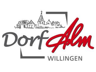 Gästehaus Dorf Alm Willingen