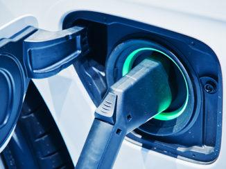NewMotion - Ladestationen für Elektrofahrzeuge und zukunftsorientierte E-Mobilität