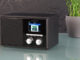 Funktionelles WLAN-Internetradio - VR-Radio IRS-250