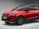 Seat gibt Gas: Seat Arona erhält CNG-Antrieb