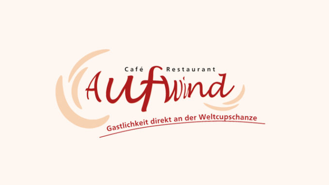 Werbung | Café Aufwind – Café mit herzlichem Charme und Skisprungambiente