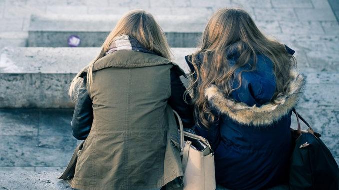 Werbung | Freundinnen-Wochenende– Zeit für Stadt, Beauty und Wellness