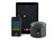 Spire Studio – iZotope präsentiert portables Profi-Aufnahmestudio