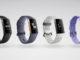 Fitbit Charge 3 – Ein Fitnesstracker mit Ausdauer