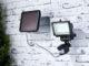 Werbung | Luminea LED Strahler – Satte LED-Power für die perfekte Ausleuchtung im Außenbereich