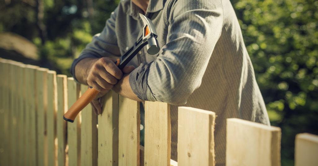 Werbung | Das ist der Hammer – Fiskars Universalhammer IsoCore XL