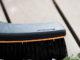 Werbung | Fiskars QuikFit Besen mit wählbarem Stiel für angenehmes Fegen und Arbeiten