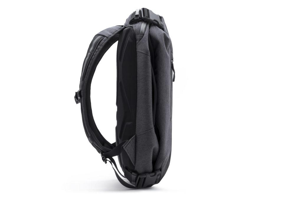 Werbung   Summoner Backpack von Chrome Industries – Ein Rucksack für alle Fälle