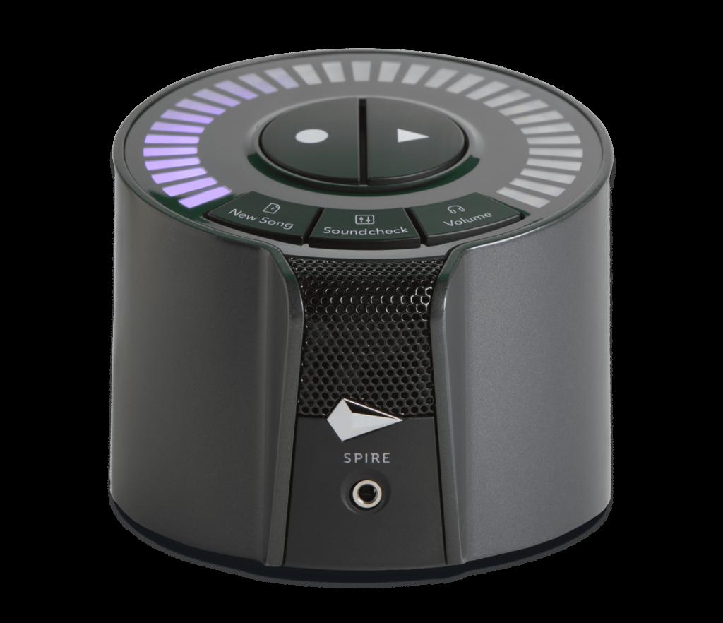 Werbung | iZotope: Innovative Audiotechnologie für Jedermann