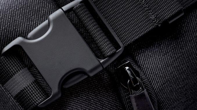 Werbung | Summoner Backpack von Chrome Industries – Ein Rucksack für alle Fälle