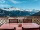 Hotel Schatzalp – vom Sanatorium mit Weltruf zum Hotel am Zauberberg