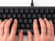 Werbung | Happy Hacking Keyboard Professional 2