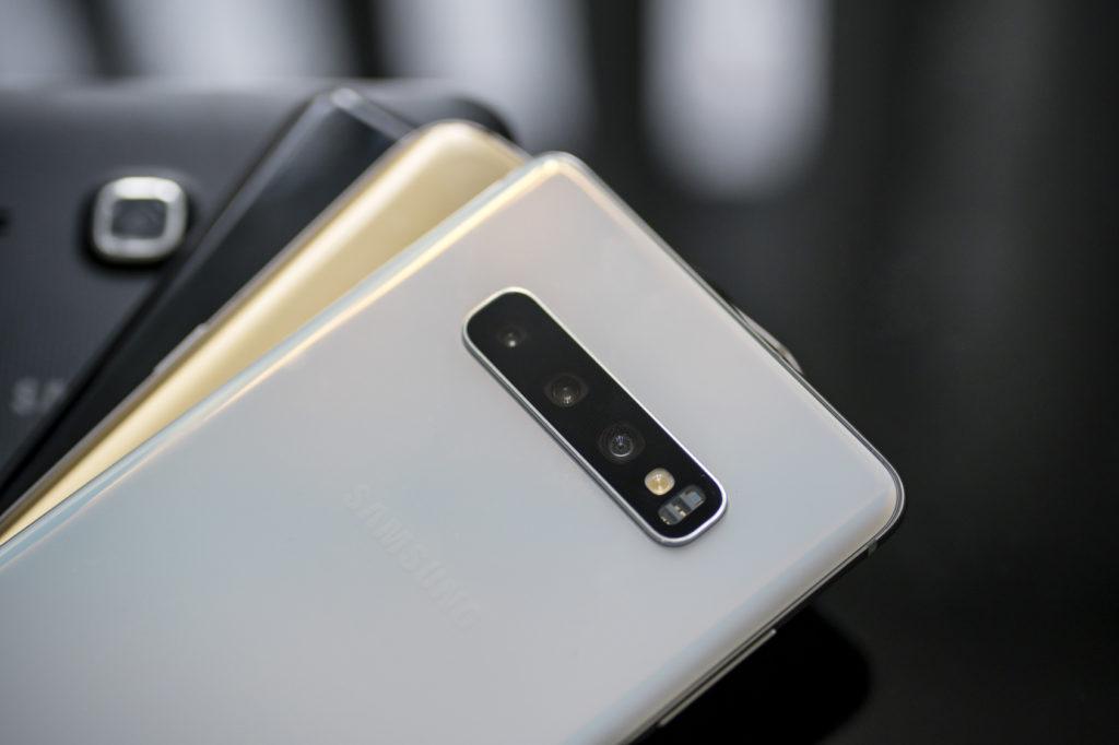 Brandheißer Trend: Halten faltbare Smartphones, was sie versprechen?
