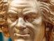 Werbung | Fotostrecke: 700 Beethovenfiguren auf Bonner Münsterplatz