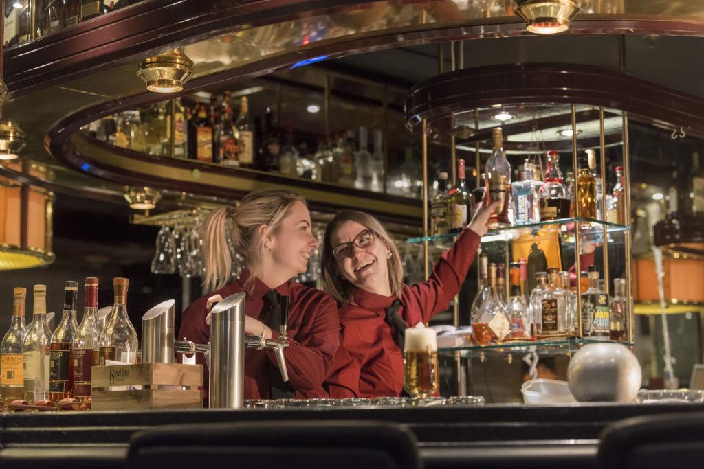 Werbung   Maritim Hotel Bonn – Perfekte Lage und Wohlfühlfaktor vom Feinsten