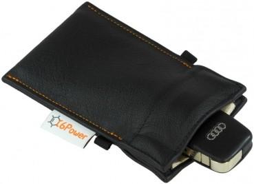 Werbung | C6Power-Diebstahlschutztaschen – Keyless Schutz und Datendiebstahlsicherheit