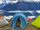 Werbung | Campingequipment für jede Lebenslage