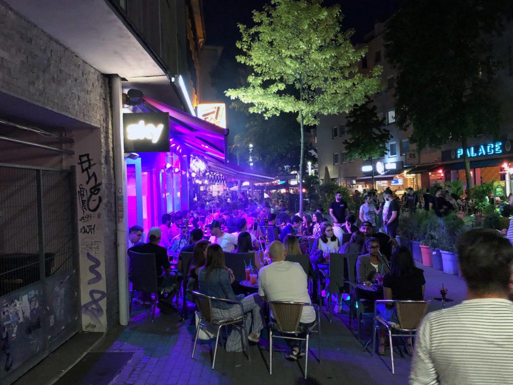 Werbung | Bochum – Sehenswürdigkeiten, Aktivitäten und Restaurants. Die besten Tipps für eine Städtereise nach Bochum.