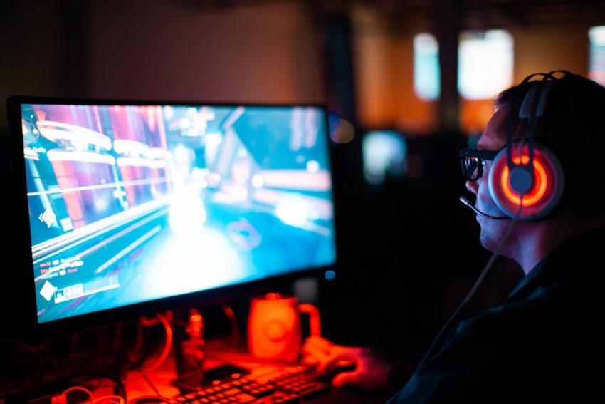 Kostenlose Games: In vielen Bereichen mittlerweile Usus
