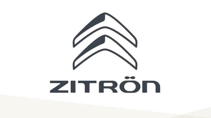 Werbung | Citroën wird zu Zitrön – Eine Aktion die in mehrfacher Weise begeistert