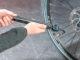 Werbung | Die mobile Akku-Kompressor-Luftpumpe sorgt immer für den richtigen Druck