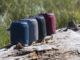 Werbung | Braven BRV-MINI Bluetooth-Speaker – Liefert auch im Wasser Musikgenuss pur