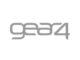 Werbung | Gear4 mit neuen Modellen – Perfekter Schutz jetzt auch für Samsungs Galaxy Note10 und Note10+
