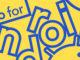 Werbung | Crello – endlich auch für Android