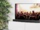 Werbung | Guter Sound für das TV-Heimkino und beim Streamen vom Smartphone