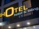 Werbung | Hotel Check: GHOTEL hotel & living Bochum