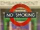 Rauchen ist uncool – So schafft man den Absprung