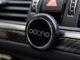 Werbung | ooono Verkehrsalarm – In über 50 Ländern sicherer im Straßenverkehr unterwegs