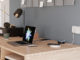 Werbung | devolo Magic 1 WiFi mini – Steckdosen spielend zum 1.200 Mbit/s-WLAN-Hotspot verwandeln