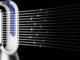 Werbung | Dyson Pure Humidify+Cool: hygienisch reine Luft