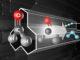 Werbung | Dyson Pure Cryptomic Luftreiniger und Luftheizer