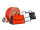 Werbung | Handtasche Phil von Feuerwear.de – Stehst du modisch komplett auf dem Schlauch?