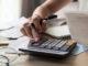 Steigende Lebenshaltungskosten, mehr Konsum: Wie verschuldet sind die Deutschen?