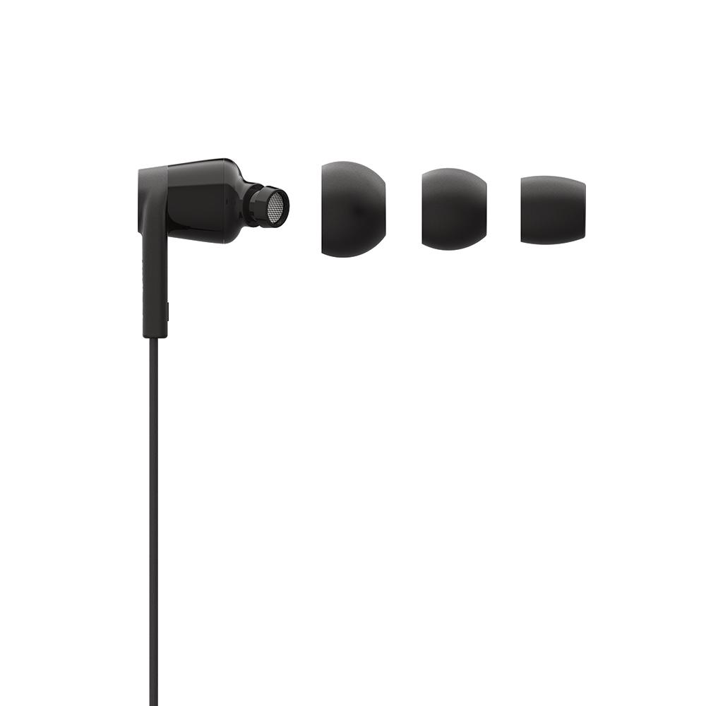 Werbung | ROCKSTAR-Kopfhörer mit Lightning Connector