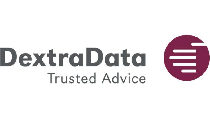 Werbung | Schnelle Krisenhilfe für Krankenhäuser: DextraData stellt VIBS9 kostenlos zur Verfügung