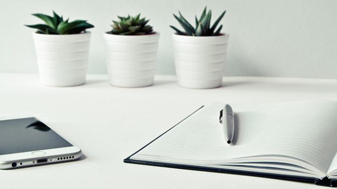 Werbung | Home Office als modernes Modell: BakkerElkhuizen bietet fünf Praxistipps und innovative Produkte für die gesunde, flexible, effiziente Arbeit im Home Office
