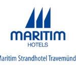Maritim Strandhotel Travemünde